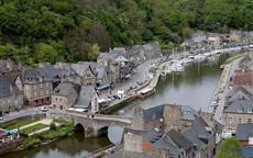Dinan seminaire team building